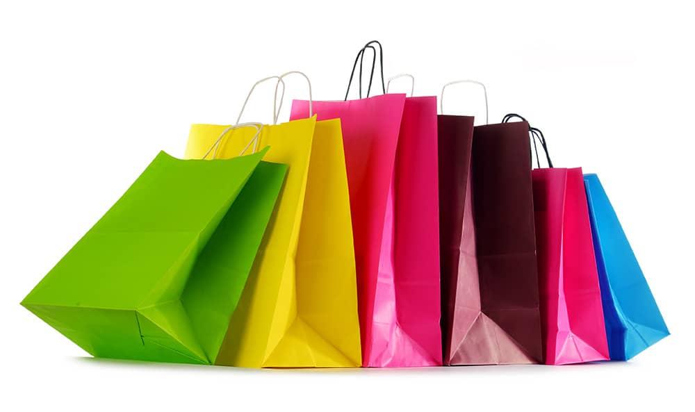 Tehden Kauppa - kassajärjestelmä ja toiminnanohjausjärjestelmä kaupan alan yrityksille