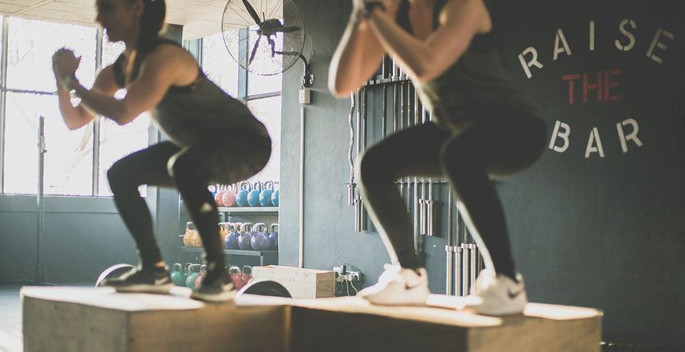 Kuinka sitouttaa ja aktivoida liikunta-alan asiakkaita?