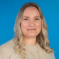Heidi Aaltonen