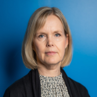 Heidi Mäntylä