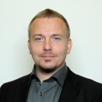 Juhani Hyttinen