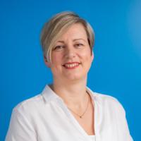 Tanja Nyman